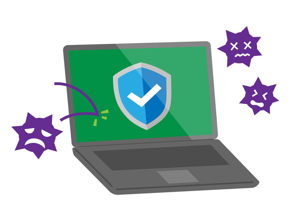 アドセンス管理画面,ウィルスセキュリティソフト