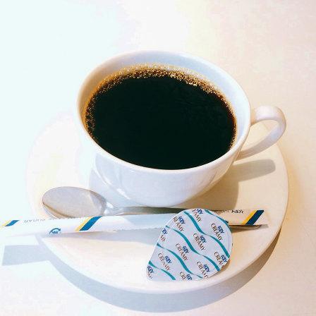 toyo,コーヒー