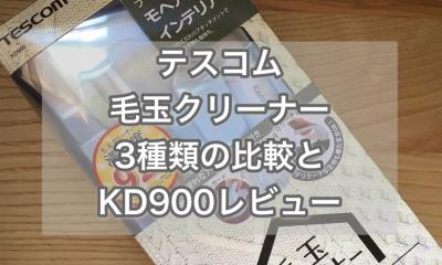 f:id:hayaokibitonamuu:20200224141132j:plain