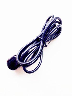 BUFFALO,HDMI切替器,受信機