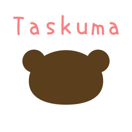 f:id:hayaokiyoshi:20180517153334j:plain