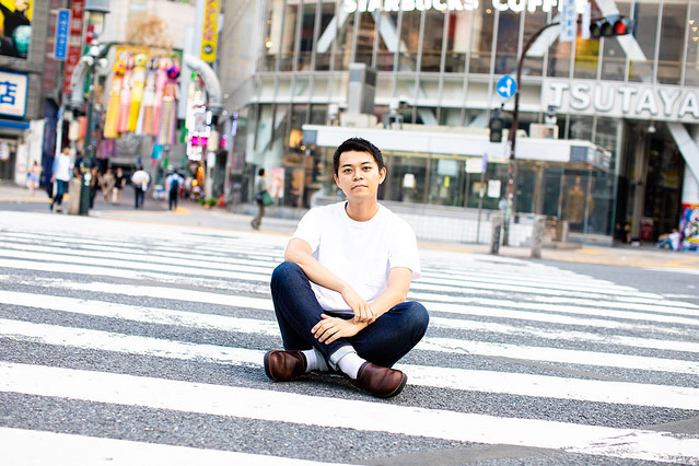 f:id:hayaokiyoshi:20180814095839j:plain