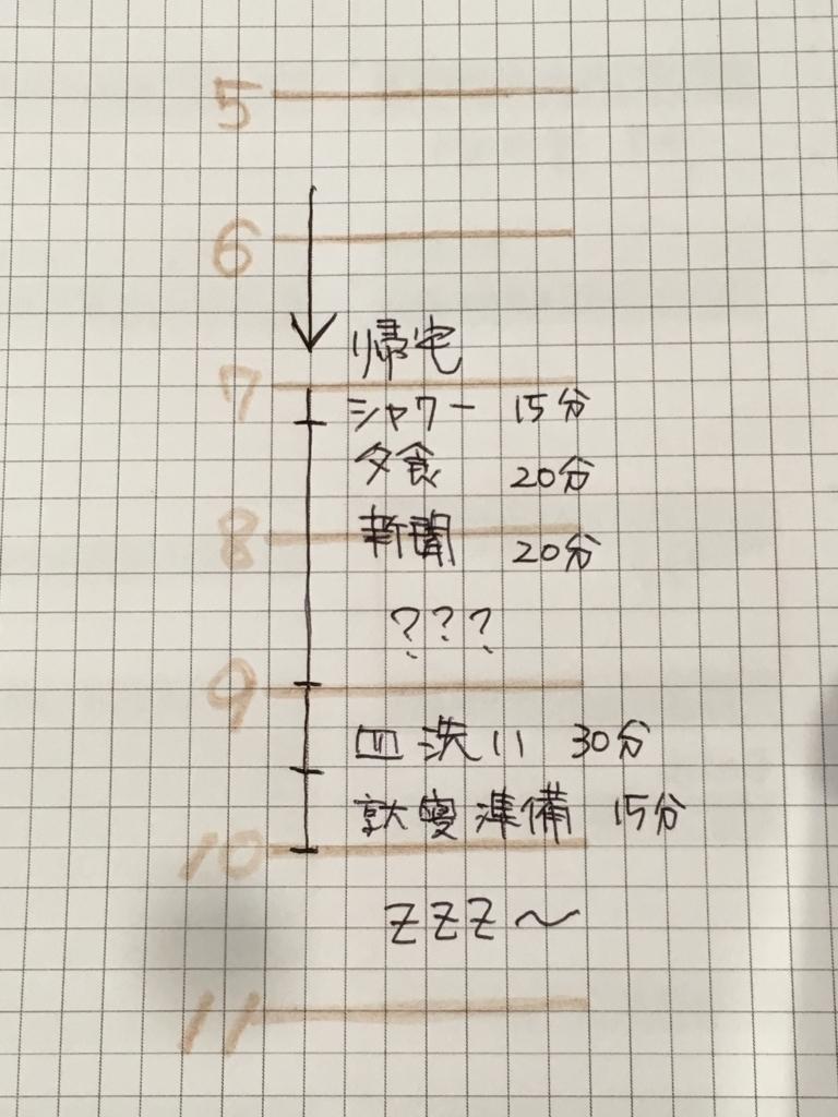 f:id:hayaokiyoshi:20180821131602j:plain