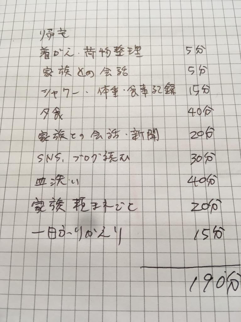 f:id:hayaokiyoshi:20180822165147j:plain