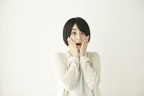 f:id:驚く日本女性:plain