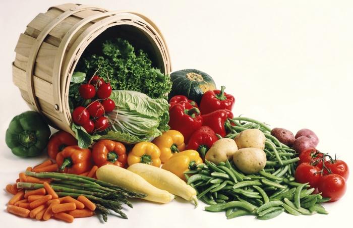 f:id:体に良い食べ物:plain
