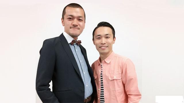 f:id:hayarino:20180706120903j:plain