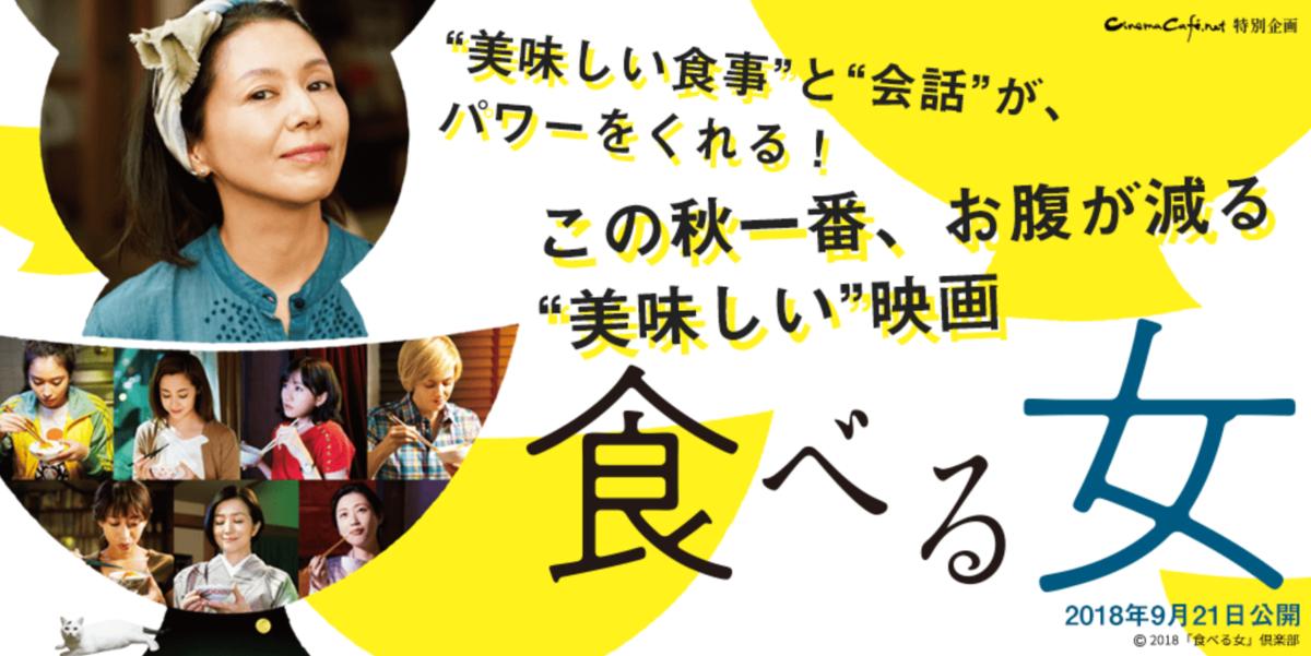 f:id:hayasaka-waka:20200206135232p:plain