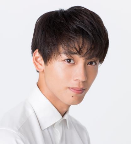 f:id:hayasaka-waka:20200622213403p:plain