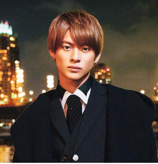 f:id:hayasaka-waka:20201118084410p:plain