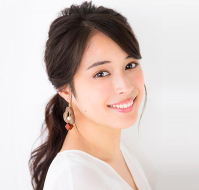 f:id:hayasaka-waka:20201225120637p:plain