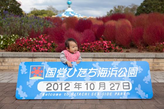 20121027-121254-2.jpg