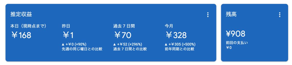 f:id:hayashi8shinji:20210330000450p:plain