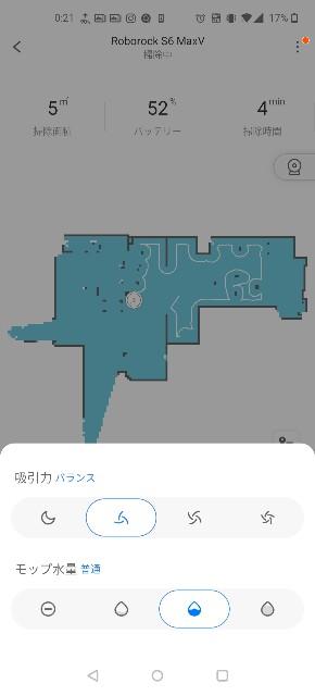 f:id:hayashi8shinji:20210419155421j:image