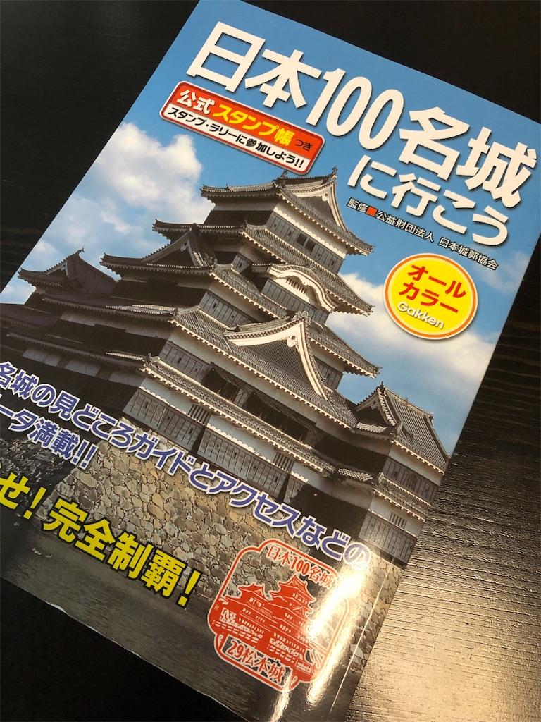 f:id:hayasuki:20190913104503j:image