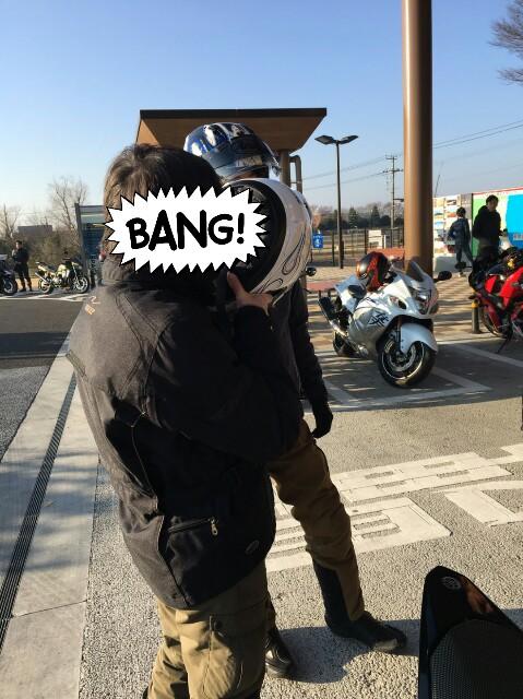 f:id:hayatOoooo:20170124102130j:image