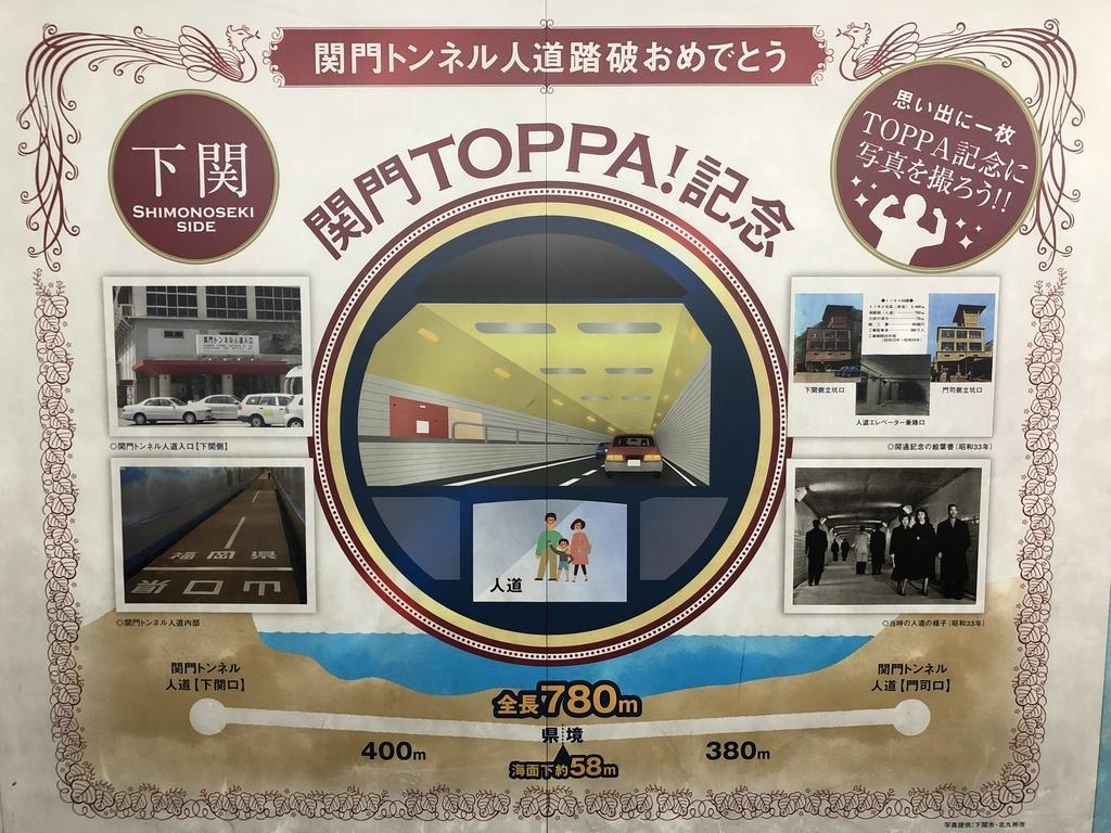 関門TOPPA