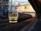 常磐線快速E231系0番台マト116編成