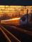 常磐線特急E657系K8編成