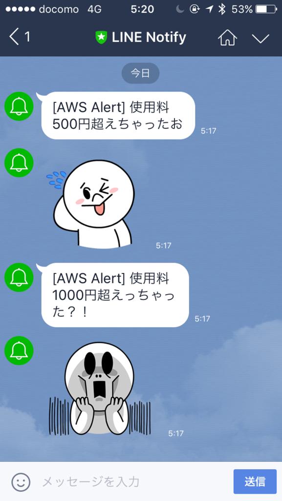 f:id:hayato-ota-rf:20170904070101p:plain