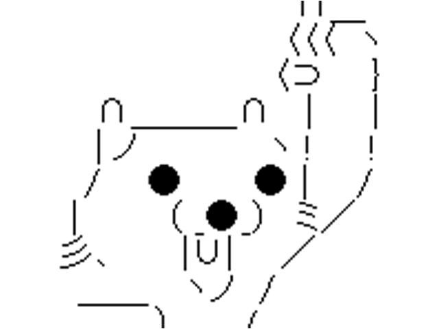 f:id:hayato-ota-rf:20170904071437j:plain