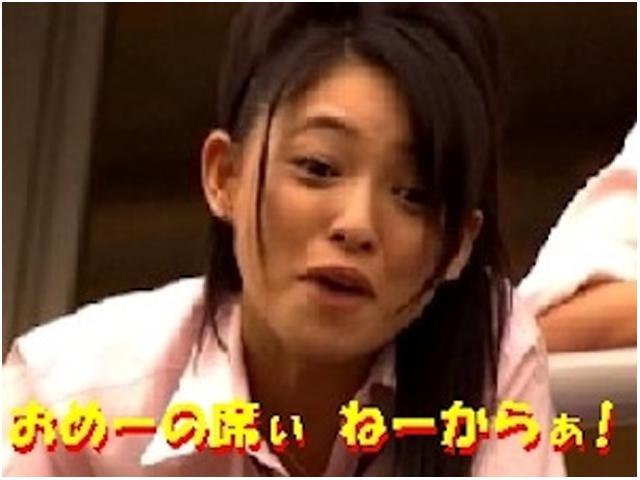 f:id:hayato-ota-rf:20170904071456j:plain