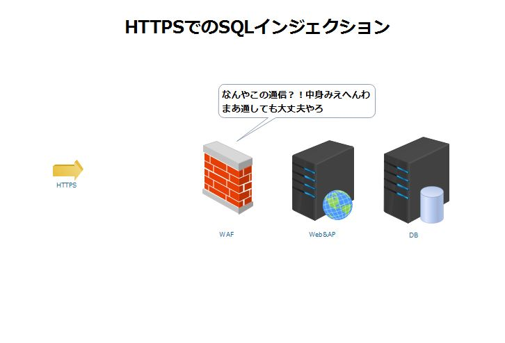 f:id:hayato-ota-rf:20170904073808j:plain