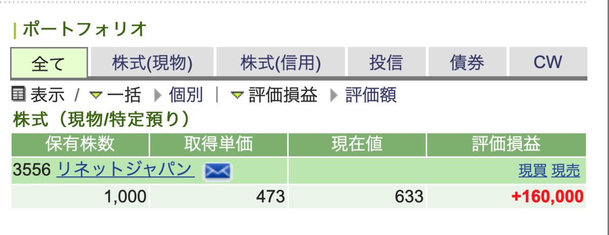 f:id:hayato160:20200913144529p:plain