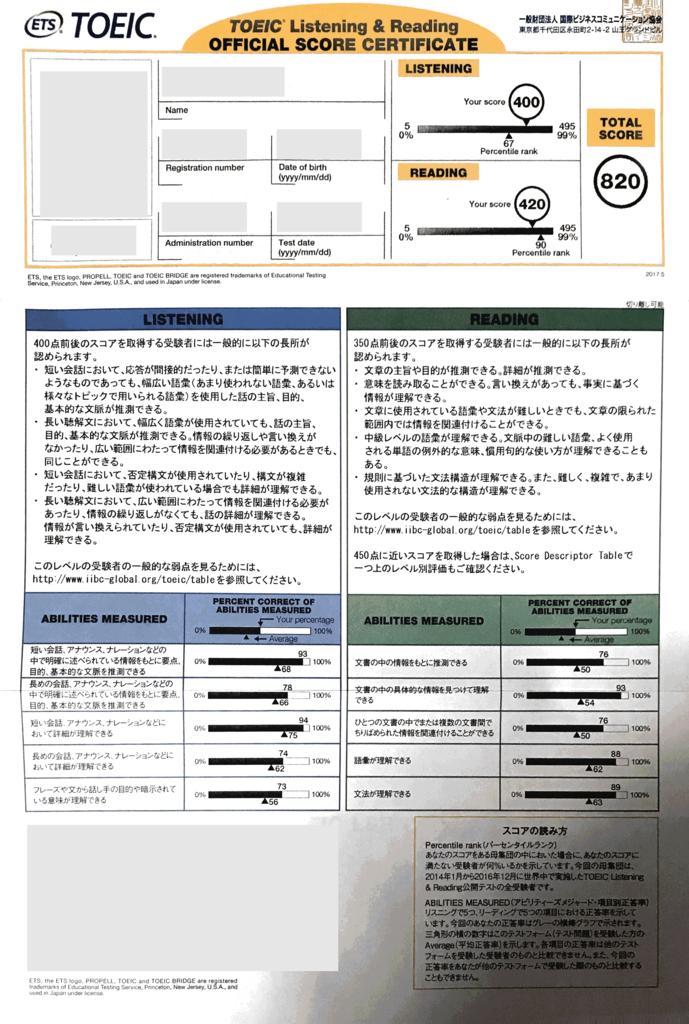 f:id:hayato320:20170820201123p:plain