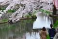 京都新聞写真コンテスト「至福の休日」