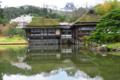 京都新聞写真コンテスト「うつり絵」