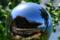 京都新聞写真コンテスト「球体の魔術」