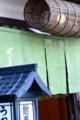 京都新聞写真コンテスト「老舗」