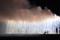 京都新聞写真コンテスト「火祭・ナイアガラ」