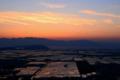 京都新聞写真コンテスト「明日天気になーれ」