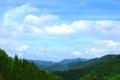 京都新聞写真コンテスト「空よ」