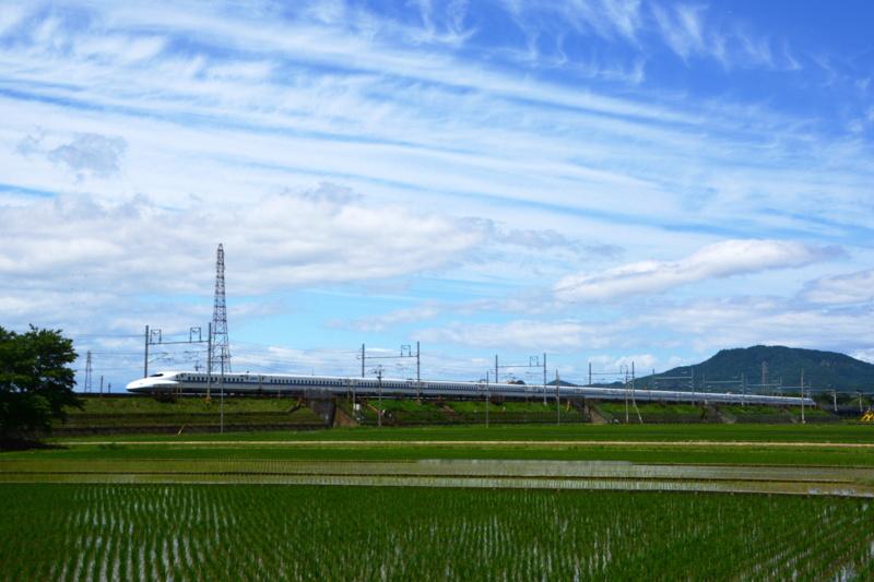 京都新聞写真コンテスト「ひかりは西へ」