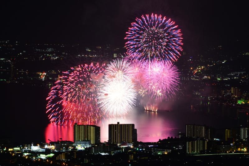 京都新聞写真コンテスト「花盛り」