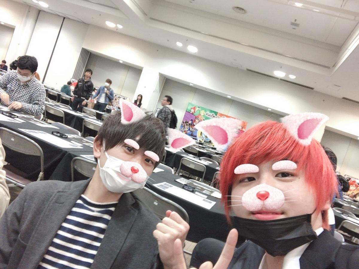 f:id:hayatomukun:20190402181809j:plain