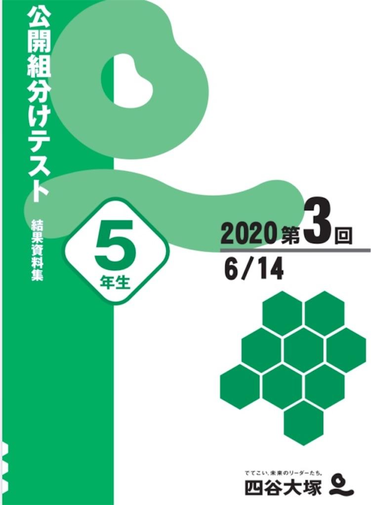 f:id:hayaumarejuken:20200616165652j:image