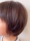 f:id:hayokaese:20160715140105p:plain
