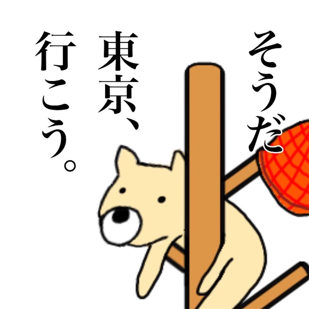f:id:hayoneko:20200723181046j:image