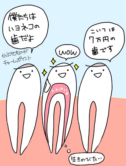 f:id:hayoneko:20201226131719p:plain