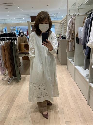 f:id:hazakura60:20210504211349j:image