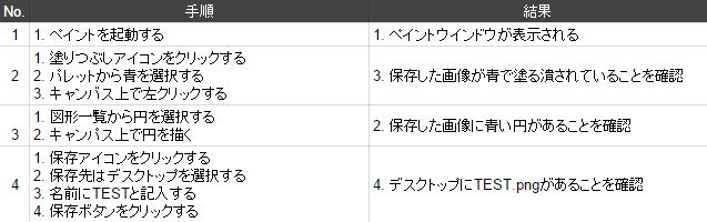 f:id:hazakurakeita:20150918230202p:plain