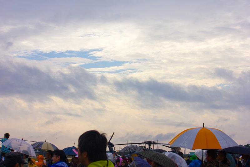 f:id:hazakurakeita:20151116190502j:plain