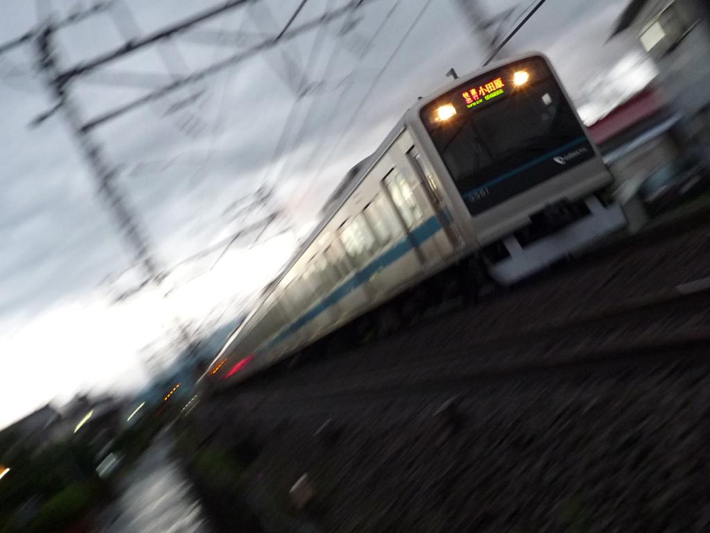 f:id:hazakurakeita:20170411004908p:plain