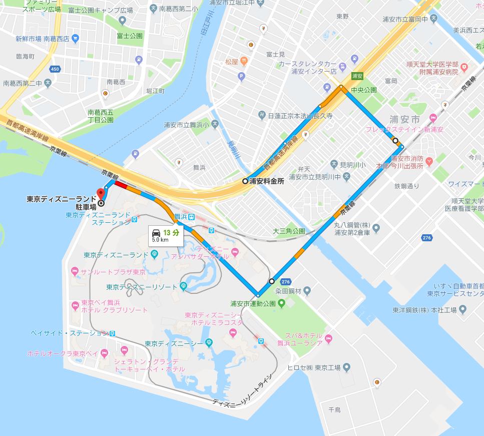 f:id:hazakurakeita:20180818003250p:plain