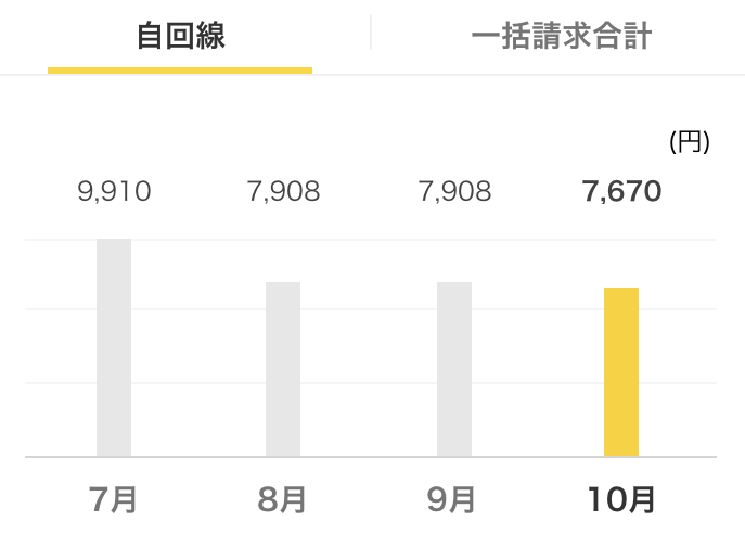 f:id:hazakurakeita:20181006181226p:plain