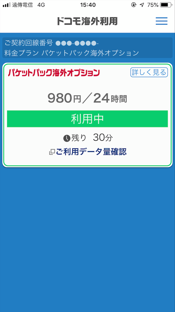 f:id:hazakurakeita:20181105234018p:plain